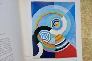 Robert-Delaunay-1885-1941-Orangerie-des-Tuileries-1976