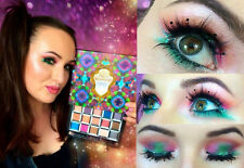 Urban Decay UD Alice Through The Looking Glass in Wonderland Eyeshadow Palette