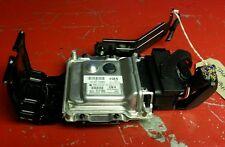 2016 Kia VENGA ENGINE CONTROL ECU UNIT 39118-2B003  39103-2B004