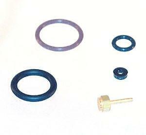 Seal Kit  Air Pressure Pro