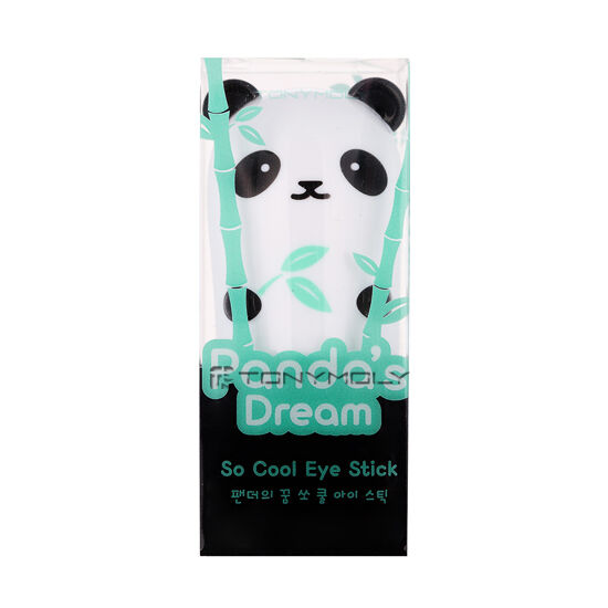 [Tonymoly] Panda's Dream So Cool Eye Stick 9g / Korea cosmetic