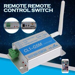 CL1-GSM-Smart-Mobile-Phone-Remote-Control-Controller-Switch-GSM-Antenna-EU-Plug