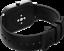 Indexbild 7 - AMAZFIT A1914 GTS Smartwatch Silikon 120 mm + 87 mm, Obsidian Black Gold Grey DE