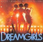 Dreamgirls [Music from the Motion Picture] by Original Soundtrack (CD, Dec-2006, Sony Music Distribution (USA))