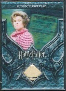 World-Of-Harry-Potter-3D-2nd-Case-Incentive-CI2-059