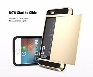 coque samsung galaxy s6 porte carte