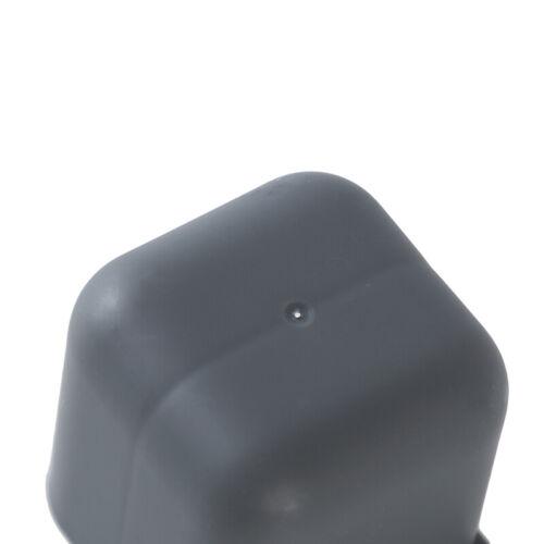 Plastic Storage Box Desktop Organizer Multifunction Office Simple Pen Holder HO
