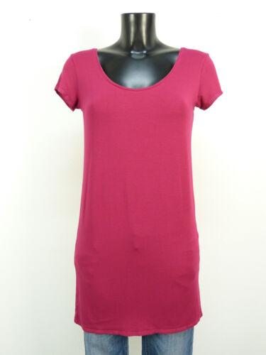 Shirt Luxury Private 7718 Cocon Dark Size M Pure Pink Commerz Shirt q78HSf8tT