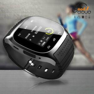 M26-Wrist-Waterproof-Bluetooth-Smart-Watch-Phone-Mate-For-Huawei-Xiaomi-iPhone