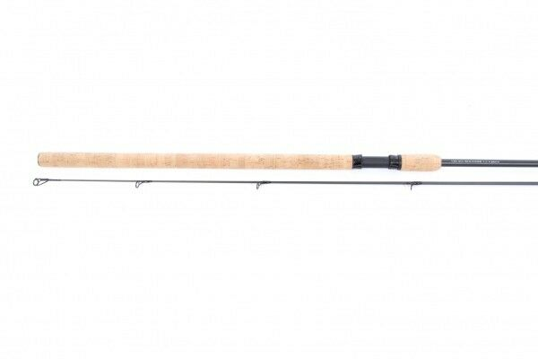 Korum All Rounder 1.5lb Barbel Rod 12ft NEW Coarse Fishing Rod    KBROD/05