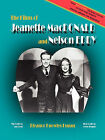 The Films of Jeanette MacDonald and Nelson Eddy by Eleanor Knowles Dugan (Paperback / softback, 2011)