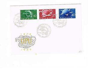Suisse FDC des MiNr. 522 - 524-afficher le titre d`origine gPIVkJeP-07161918-244304601
