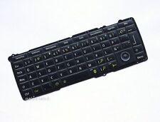 ORIGINALE Nokia 9500 Tastiera, tasti Tappetino (nuovo, spagnolo)