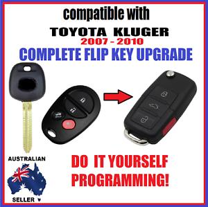 compatible-with-TOYOTA-KLUGER-REMOTE-TRANSPONDER-FLIP-KEY-2007-2008-2009-2010