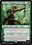 MTG-War-of-Spark-WAR-All-Cards-001-to-264 thumbnail 182
