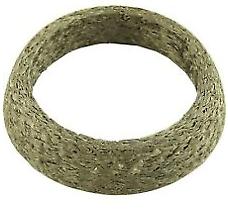 RNG12-Klarius-Wire-Ring-Exhaust-Gasket-50mm-ID-410264