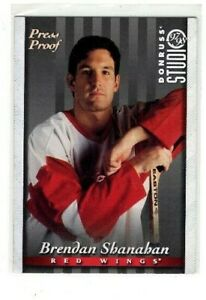 1997-98-DONRUSS-STUDIO-PRESS-PROOF-SILVER-BRENDAN-SHANAHAN-6-1000