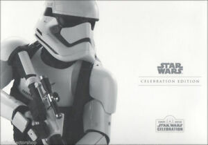 Star-Wars-Celebration-Europe-Limited-Edition-Storm-Trooper-Stamp-Collectors-Pack