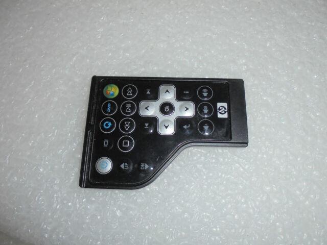 DRIVER UPDATE: HP DV9000 REMOTE CONTROL