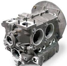 NEW AS41 MAGNESIUM VOLKSWAGEN ENGINE CASE 043-101-025 OEM, 13/15/1600cc