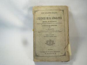 libro-ancien-L-039-histoire-de-la-geografia-L-DUSSIEUX-1882-trata-colon
