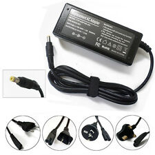 65w Power Charger for HP pavillion dv2000 dv6500 dv9000 zt3100 Laptop 18.5V 3.5A