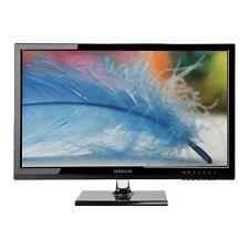 """Green ITC LAVA ECO27QDP LED 27"""" Matte Panel 2560x1440 DVI-D HDMI DP PC Monitor"""