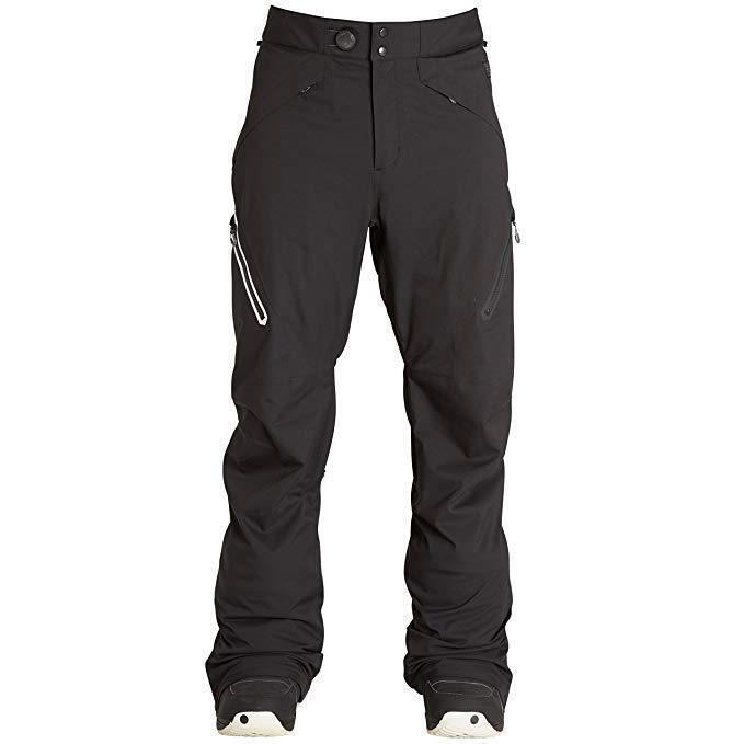 BILLABONG Men's SCIENCE Snow  Pants - BLK - XL - NWT  best fashion