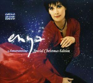 Enya-Amarantine-Special-UK-Christmas-Edition-CD