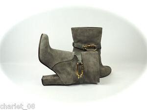 Jetzt Stiefel 37 37 Neu Luxus 5 sale Sergio Gr Rossi stiefeletten zPqBnpwA