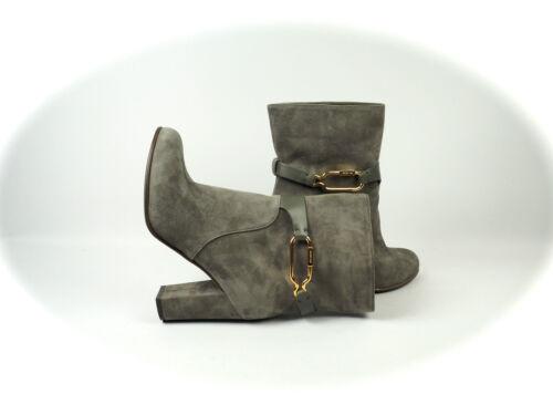 Sergio 37 Stiefel Rossi 37 sale Neu Gr Luxus Jetzt stiefeletten 5 r1rYSw