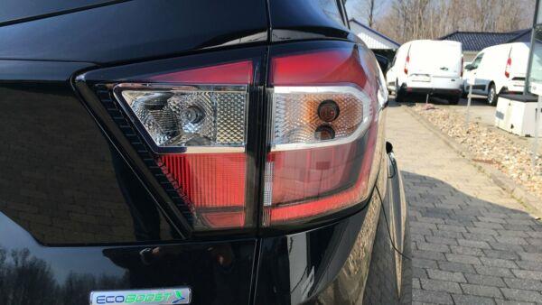 Ford Kuga 1,5 SCTi 182 Titanium aut. AWD - billede 3