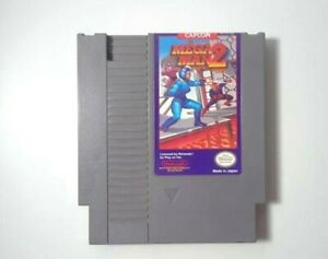 Mega-Man-2-Nintendo-Entertainment-System-1989