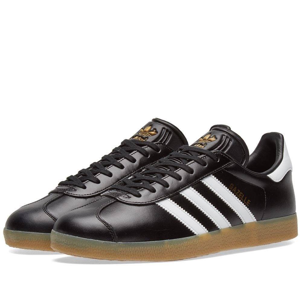 Adidas gazelle BZ0026 sautope da uomo