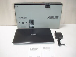 AKKU-DEFEKT-SONST-TOP-ASUS-R556UB-XO146T-Notebook-15-6-i5-8GB-256GB-Windows-10