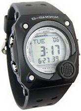 Casio G-Shock Advanced Design C3 Digital Men's Watch G-8000-1