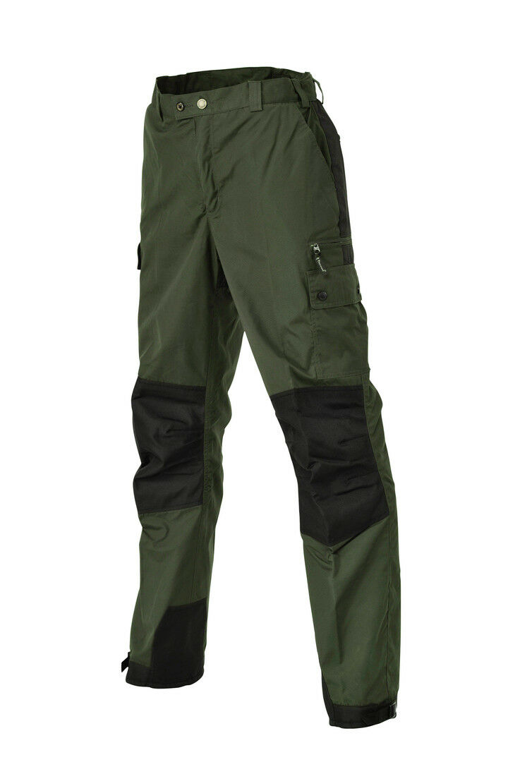Pinewood Llapland Extreme Waterproof Waterproof Extreme Windproof Trousers d4387f