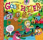 Welcome to Goon Holler by Parker Jacobs, Christian Jacobs (Hardback, 2014)