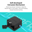 thumbnail 10 - Creality 3D Printer CR-6 MAX DIY Kit Intelligent Printing CR 6 MAX