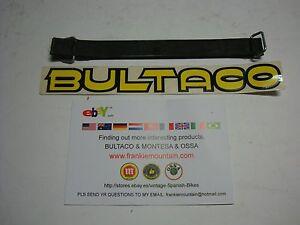 Bultaco-frontera-nuevo-cinturon-Tool-Box