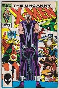L6215-Uncanny-X-Men-200-Vol-1-MB-Estado