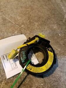 98-99-00-01-02-03-04-05-LEXUS-GS300-CLOCK-SPRING-OEM-8430630150