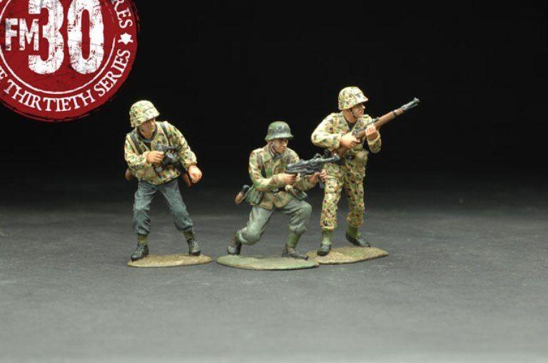la seconda guerra mondiale mib figarti peltro tedesco etg025 via mib mondiale 04d989