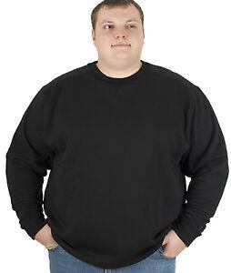 espionage mens sweatshirt 2xl 3xl 4xl 5xl 6xl 7xl 8xl ebay rh ebay co uk 3xl barbour jackets 3xl christmas jumpers
