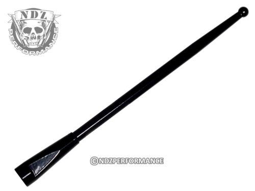 """for Dodge Neon SRT Short Custom Billet Antenna 9/"""""""
