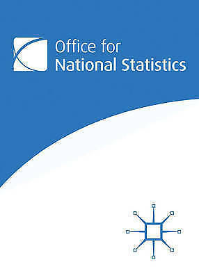Very Good, Financial Statistics No 535 November 2006: November 2006 No. 535, The