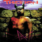 Theli by Therion (CD, Jan-1997, Nuclear Blast)