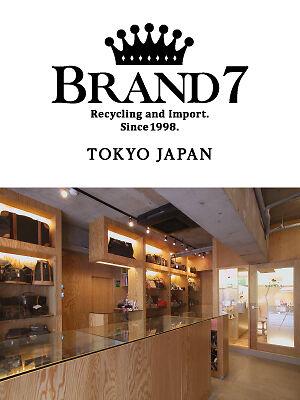BRAND7 TOKYO