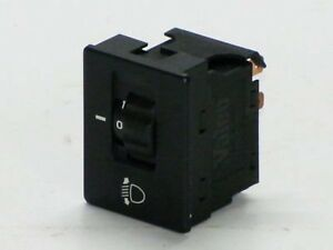 Lancia-Delta-Switch-Clearance-Regulation-New-712079080