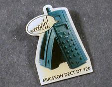 PIN ERICSSON DECT DT 120  (AN1669)